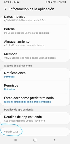 Screenshot_20190525-062135_Settings