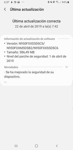 Screenshot_20190525-063708_Software%20update