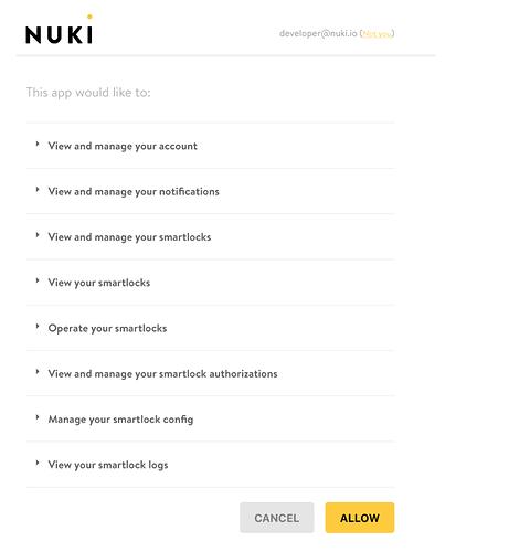 Nuki-user-authorization-2