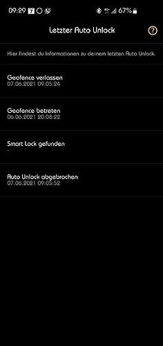 Screenshot_20210607-092909_Nuki