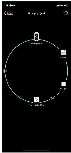 Snímek obrazovky 2021-10-06 v 11.04.37