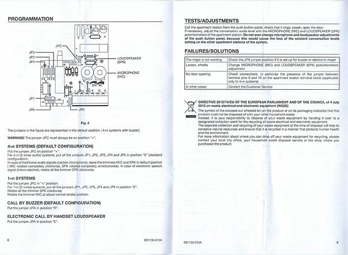 scan0221_Seite_2