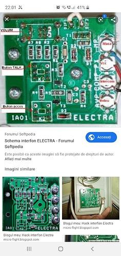 Screenshot_20191228-220135_Samsung Internet