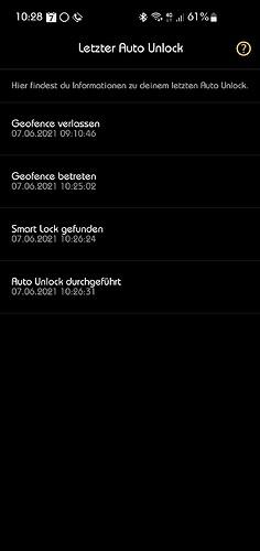 Screenshot_20210607-102858_Nuki