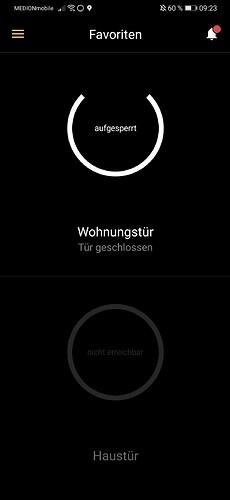 Screenshot_20211004_092341_io.nuki