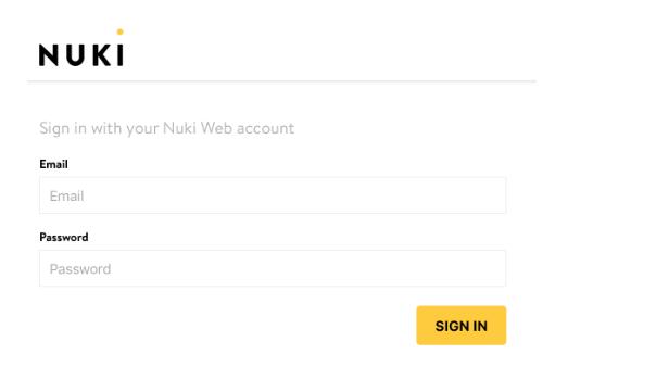 Nuki-user-authorization-1