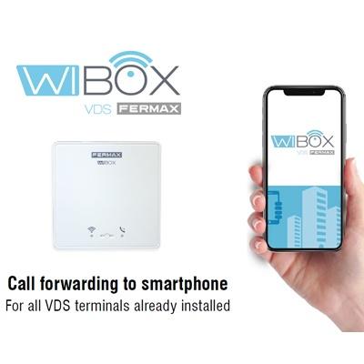 wi-box-vds-fermax-eng-2-400