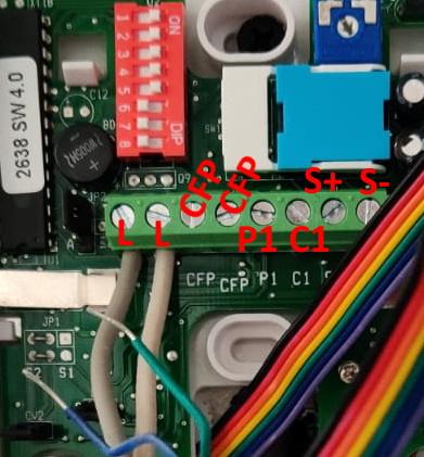 default_wiring